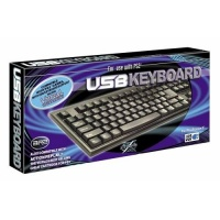 Datel Keyboard