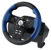 Logitech Driving Force EX (ps2)